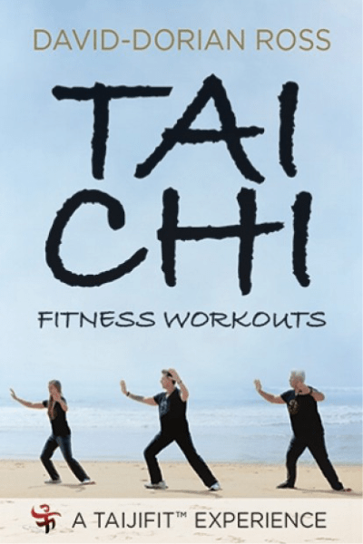 Tai Chi Fitness Workouts - David-Dorian Ross