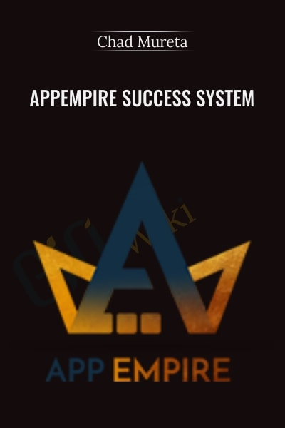 AppEmpire Success System