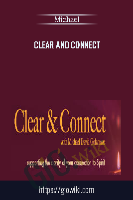 Clear and Connect