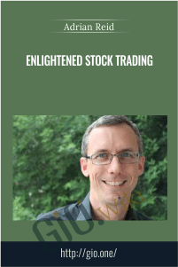 Enlightened Stock Trading