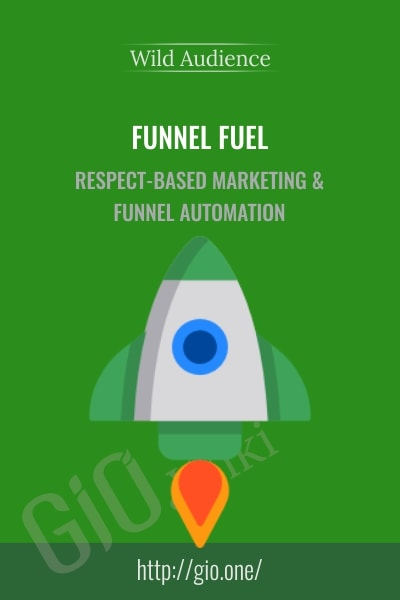 FUNNEL FUEL