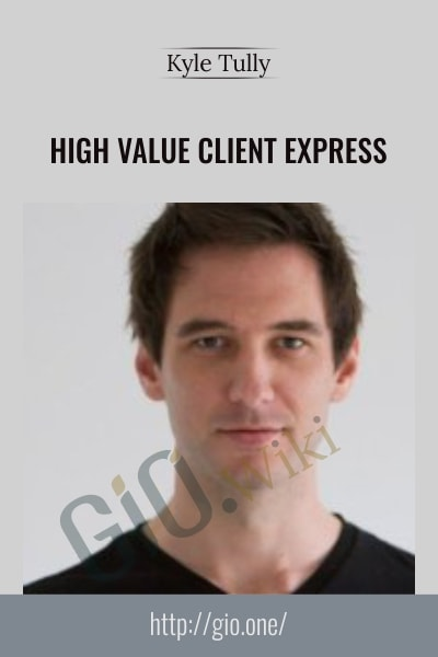 High Value Client Express
