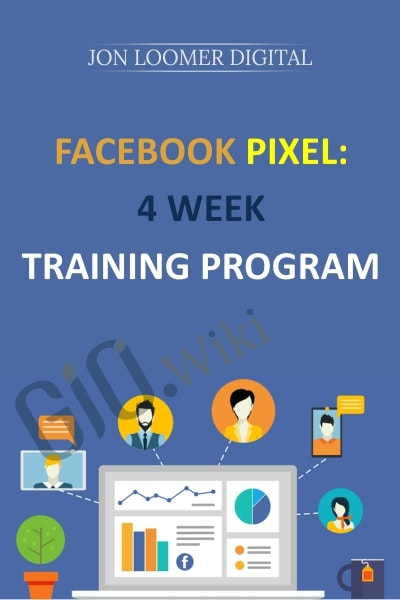 Facebook pixel - Jon Loomer Digital