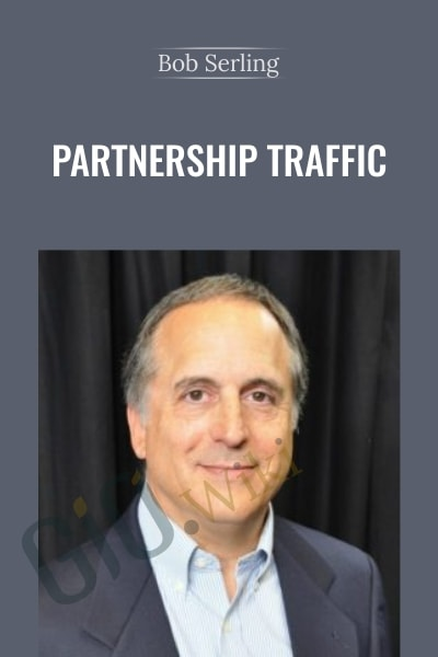 Partnership Traffic