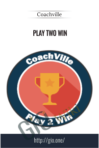 Play Two Win – Coachville