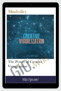 The Power of Creative Visualization - Mindvalley